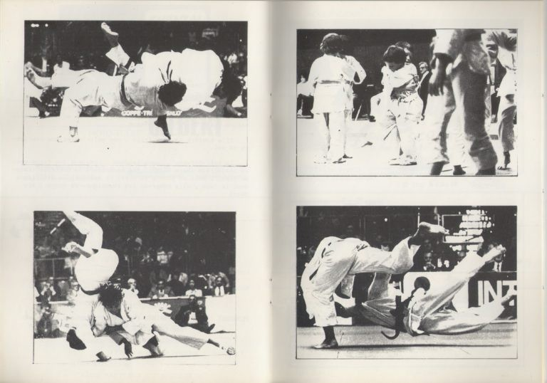 1985_photoCombatJudo