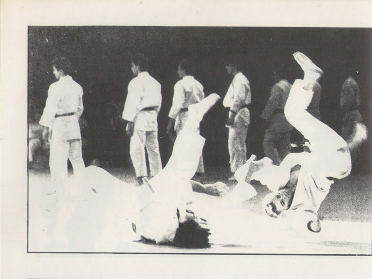 1985_judo_photo2
