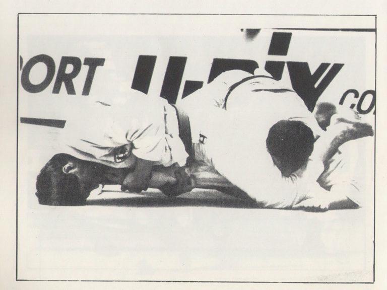 1985_judo_photo3