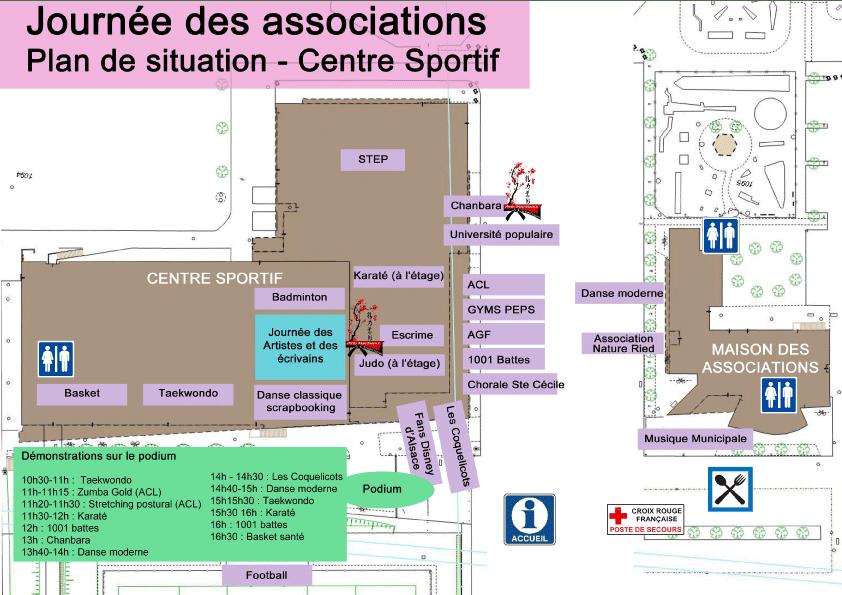 plan_centre_sportif_assos2021