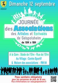flyer_journee_assos2021