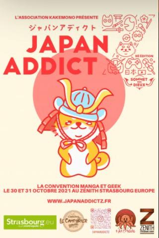 picture_japan_addictZ9