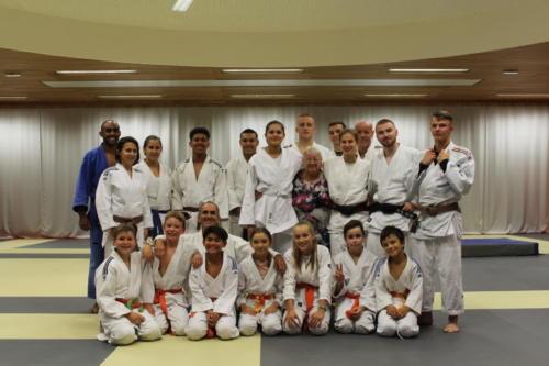 judogeis1