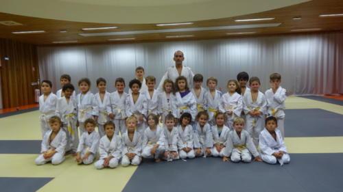 judogeisG2