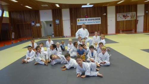 judogeisG3