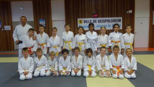 judogeisG4
