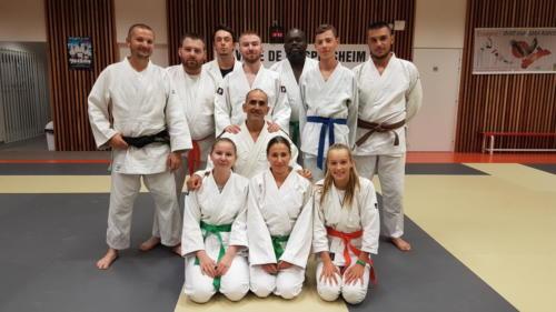 judogeisG5