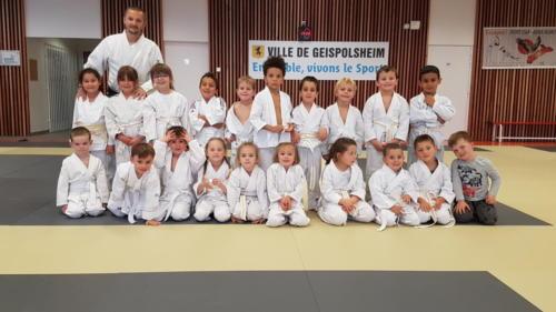 judogeisG6