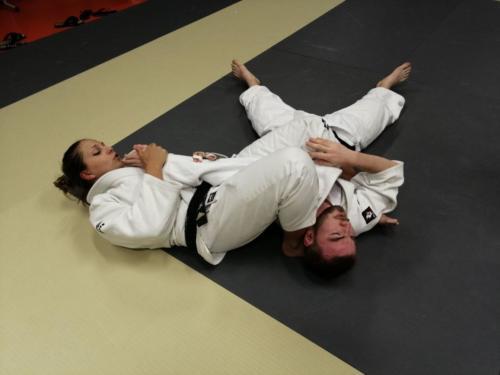 judogeisPrise